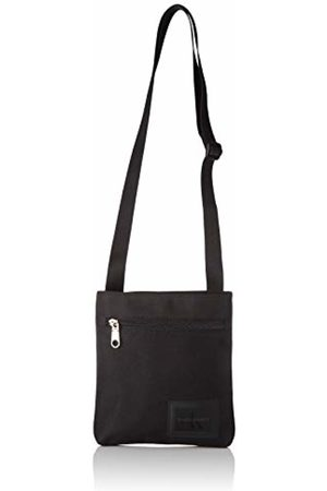 Calvin Klein Ckj Sport Essentials Microflatpk, Men's Shoulder Bag