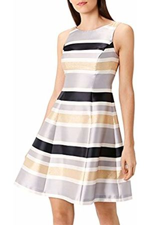 Coast Women's Lucy Dress