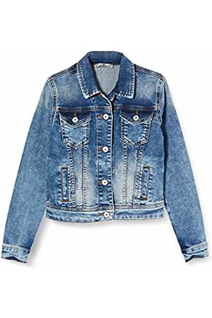 LTB Jeans LTB Girl's Dean X G Jacket