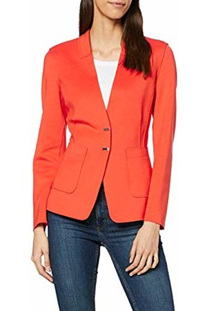 Gerry Weber Women's 330009-31359 Suit Jacket