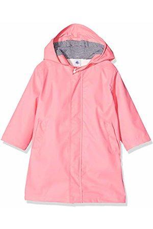 Petit Bateau Girl's 5342802 Raincoat