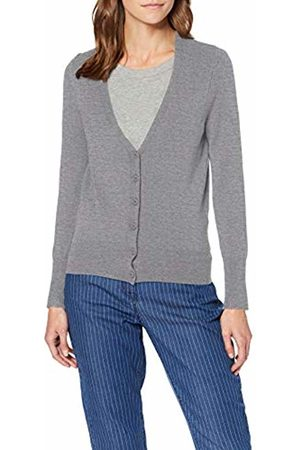 Only Women's ONLVENICE L/S V-Neck Cardigan KNT Sweater