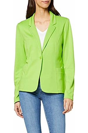 Street one Women's 211118 Jordis Suit Jacket