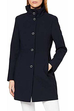 gil-bret Women's 9907/5296 Jacket