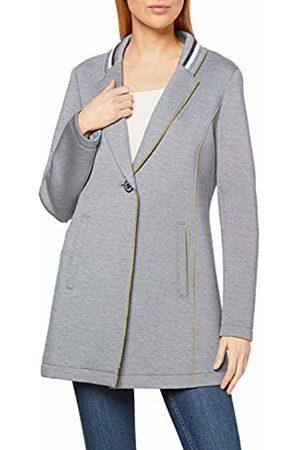 gil-bret Women's 9045/5051 Jacket