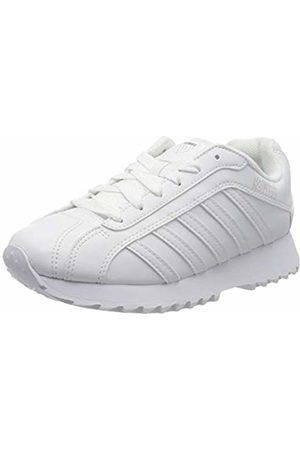 Women's Verstad 2000 S Low Top Sneakers, ( 101)