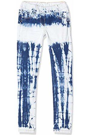 s.Oliver Girl's Hose Lang Jeans
