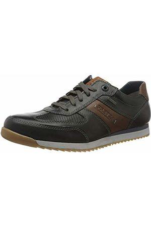 Fretz Men Tobias Low-Top Sneakers, ( 32)