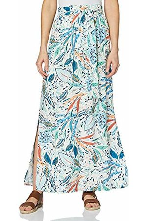 find. AN8409 Maxi Skirts for Women