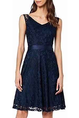 Oliceydress Women Evening Dresses - DS0010 Evening Dresses