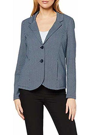 Street one Women's 211120 Suit Jacket