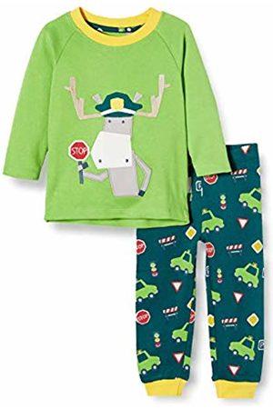 Top Top Boys /tusdinos/ Pyjama Sets