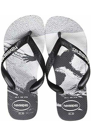 Havaianas Unisex Adult's Top Photoprint Flip Flops, ( / / 4058)