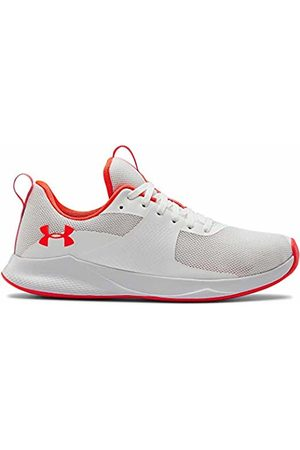 Under Armour Women's Charged Aurora Fitness Shoes, ( / /Beta (100) 100)