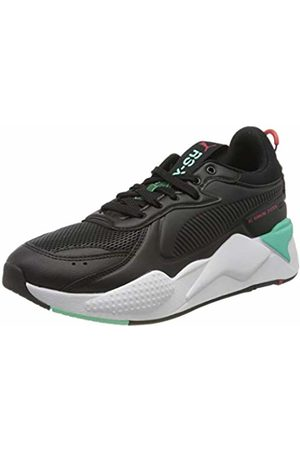 Puma Unisex Adult's RS-X Master Trainers, 01