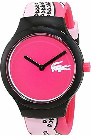 Lacoste Unisex-Adult Watch 2020115