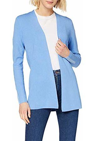 Street one Women's 253003 Cardigan