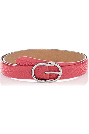 Brax Women's Glattledergürtel Belt