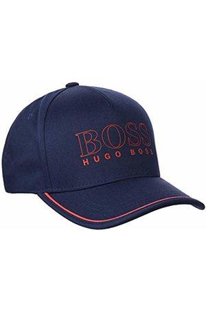 HUGO BOSS Men's Basic-1 Baseball Cap