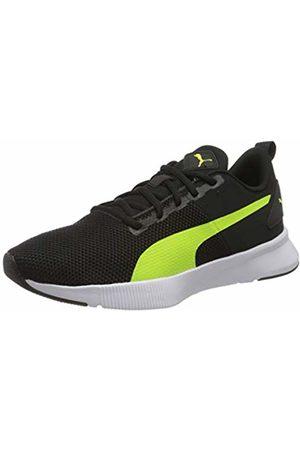 FLYER RUNNER, Unisex Adults Running Running Shoes, ( Alert 26)
