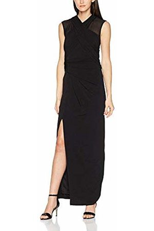 Coast Women's Iris-110-018495 Dress