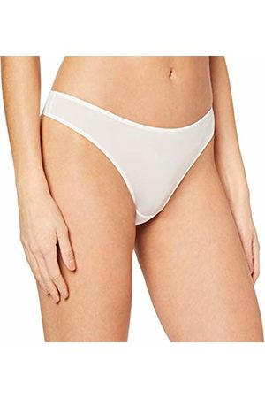 Esprit Women's Broome Fashion H.String String