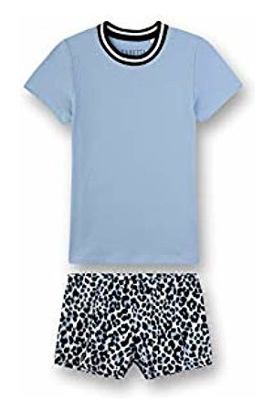 Sanetta Girls Kurz Pyjama Sets