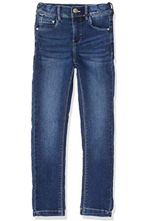 NAME IT M/ädchen Jeans Nlfpil Dnmtia 5151 Ancle Pant Noos