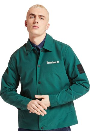 Timberland Kidder mountain jacket for men in , size 3xl