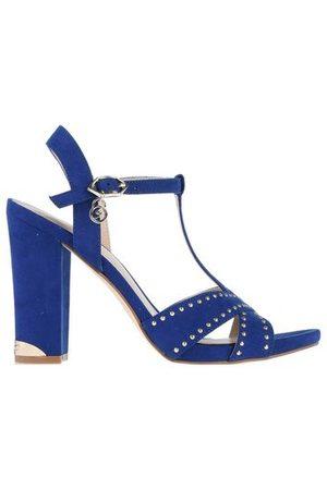 Gattinoni FOOTWEAR - Sandals