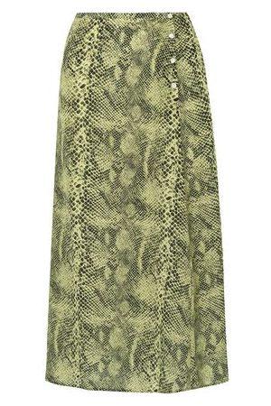 SANDY LIANG SKIRTS - 3/4 length skirts
