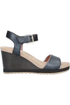 Lumberjack FOOTWEAR - Sandals