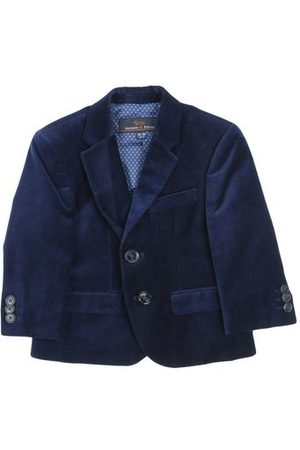 HARMONT&BLAINE SUITS AND JACKETS - Blazers