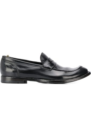 Officine creative Formal loafers