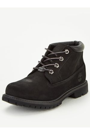 Timberland Nellie Chukka Double Ankle Boot