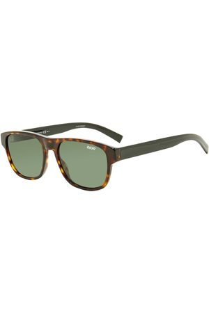 Dior Men Sunglasses - Dior Flag 2 Sunglasses
