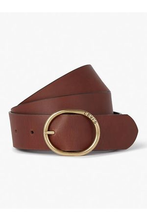 Levi's Women Belts - Arlethe Belt