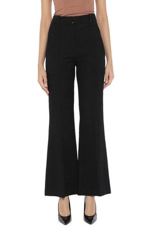 Vanessa Bruno Women Trousers - TROUSERS - Casual trousers