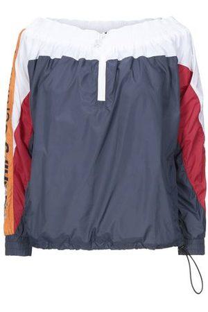 OPENING CEREMONY Women Sweatshirts - TOPWEAR - Sweatshirts