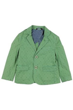 GREAT FUN SUITS AND JACKETS - Blazers