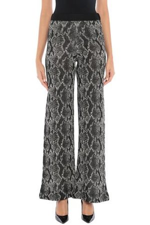 Jucca Women Trousers - TROUSERS - Casual trousers
