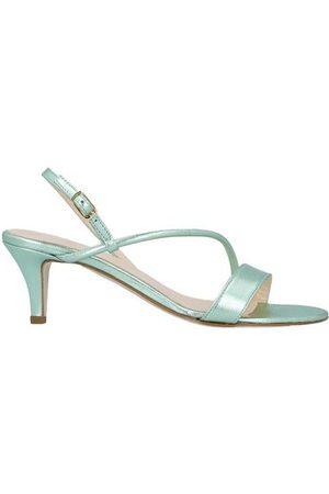 LUCA VALENTINI FOOTWEAR - Sandals