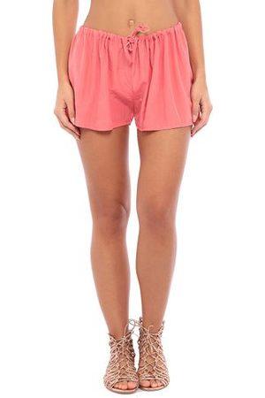 FISICO SWIMWEAR - Beach shorts and trousers