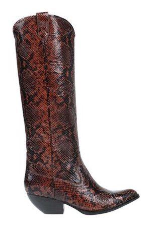 Jeffrey Campbell FOOTWEAR - Boots