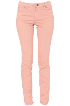2nd Day TROUSERS - Casual trousers