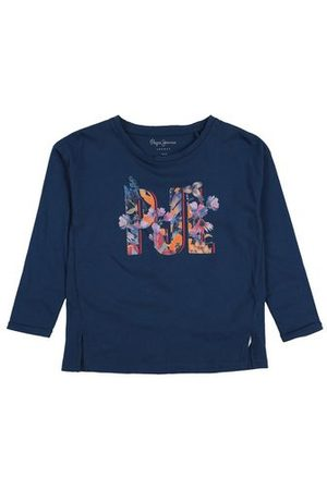 Pepe Jeans TOPWEAR - T-shirts