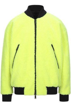 DSQUARED2 COATS & JACKETS - Jackets