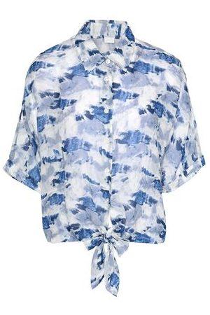 8 by YOOX SHIRTS - Shirts