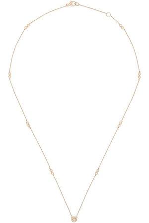 Dana Rebecca Designs Women Necklaces - Lauren Joy necklace - METALLIC
