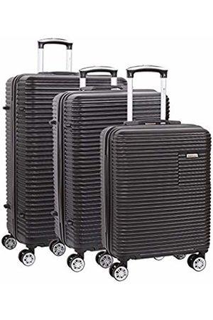 SPIRIT MD Go Explore 3/1 Suitcase Set